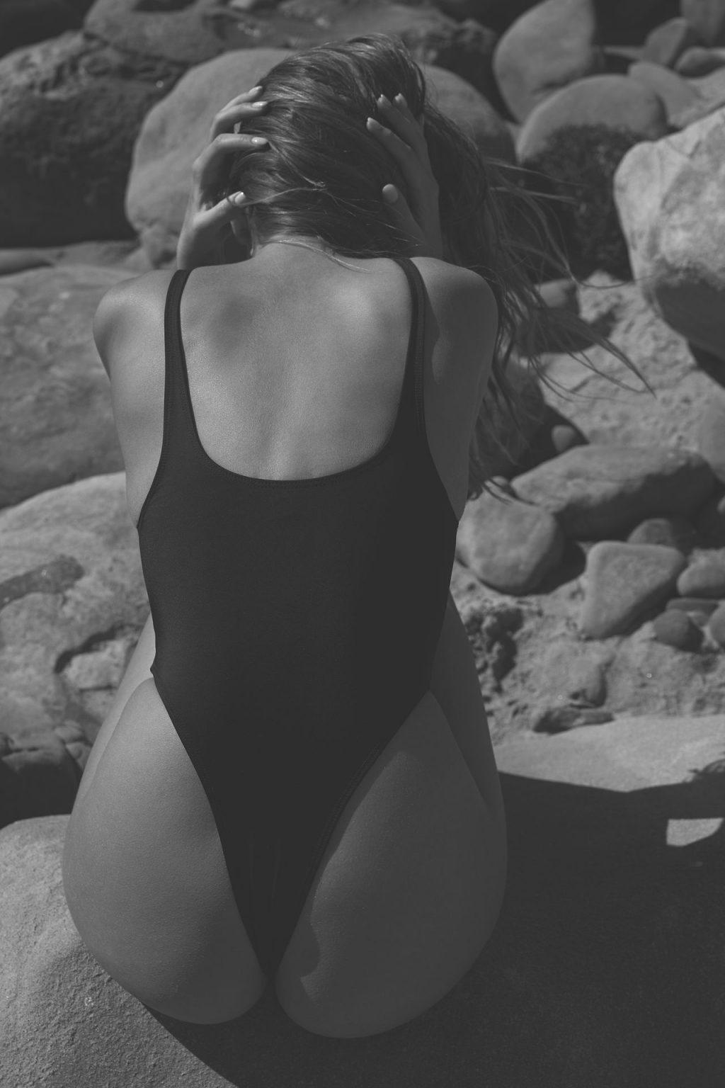 Kara Del Toro Nude & Sexy (38 Photos)