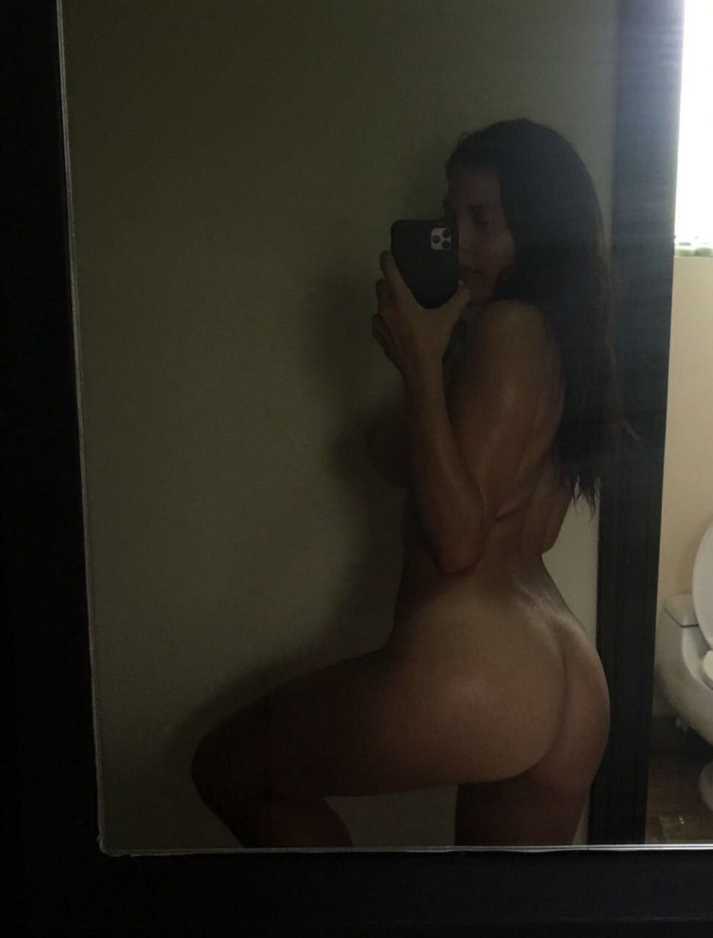 Laura Ortega Nude Leaked The Fappening & Sexy (51 Photos)