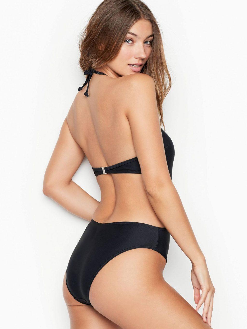 Lorena Rae Sexy – Victoria's Secret Bikinis (27 Photos)