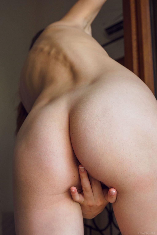 Mila Azul Nude & Sexy – Phez (91 Photos)