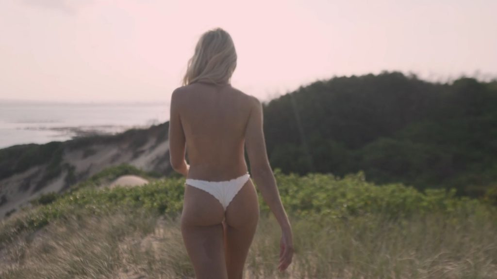 Natalie Jayne Roser Nude – The Series Mag (29 Pics + GIF & Video)