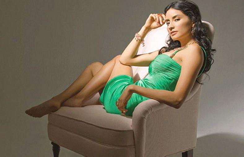 Paola Nuñez Nude & Sexy (185 Photos + Videos)