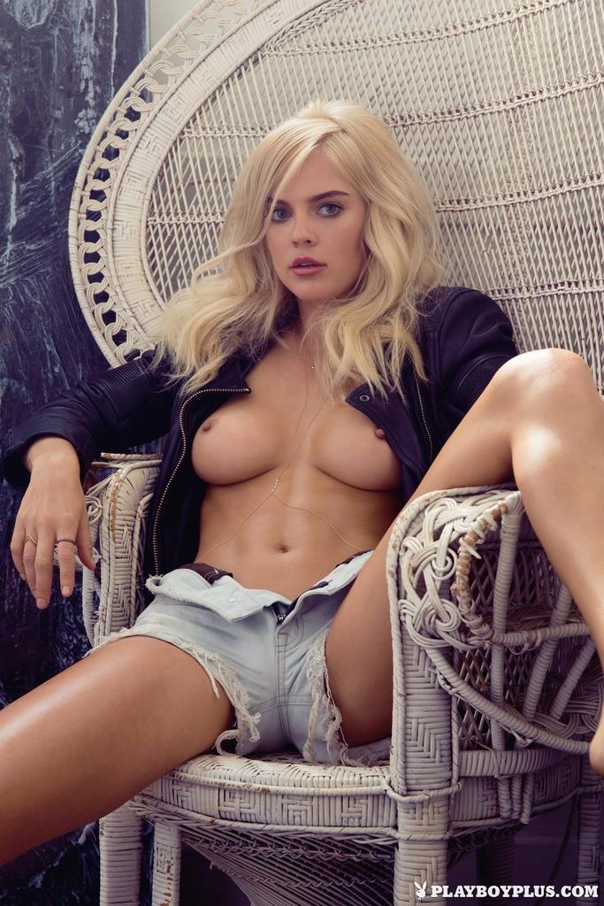 Rachel Harris Nude (33 Photos + GIFs & Video)
