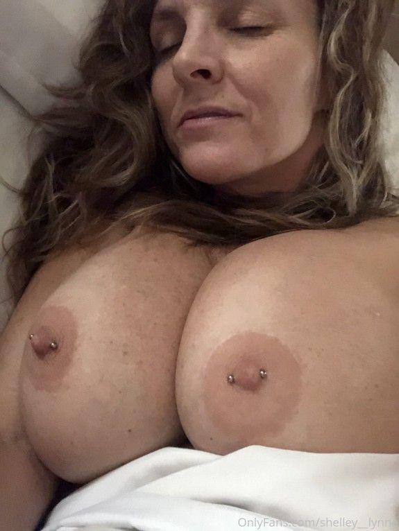 Shelley hack nude photos