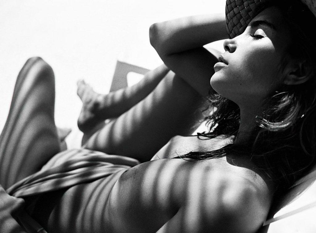Cindy Mello Nude (42 Photos)
