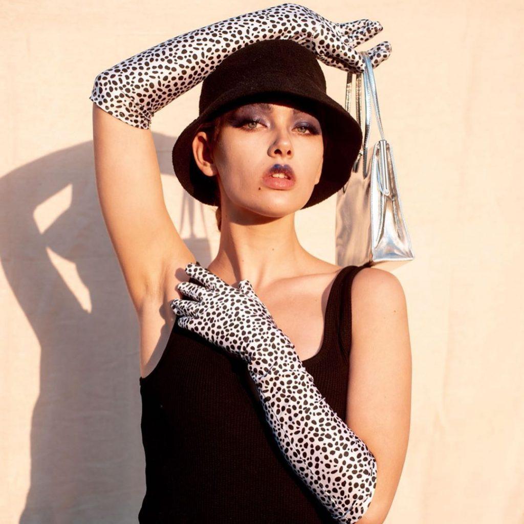 Jessica Alexander Sexy (76 Photos)