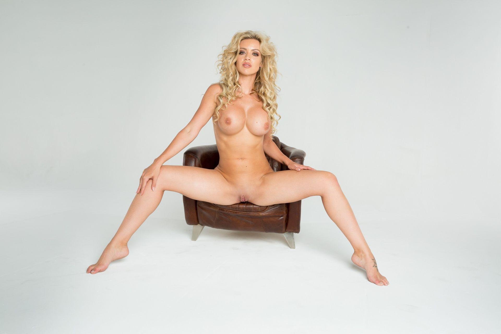 Nelson  nackt Jessica Jessica Nelson
