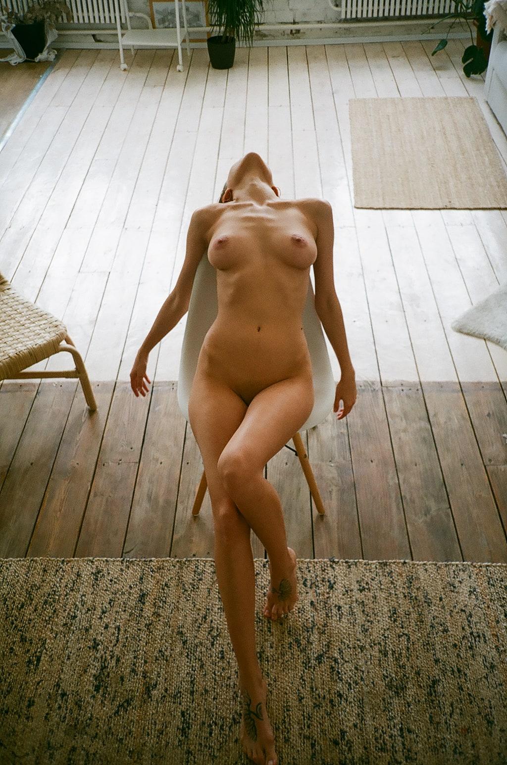 maria-demina