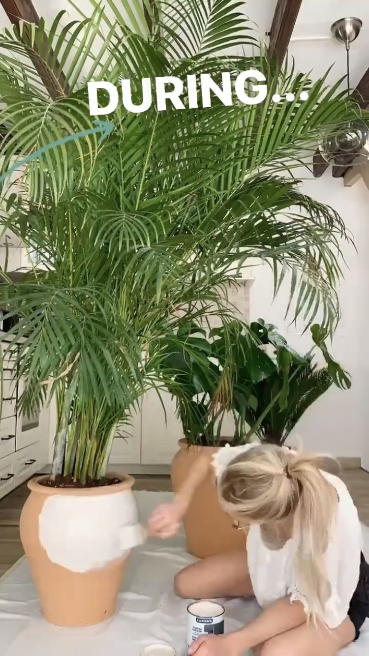 Maria Fagerstrom Nip Slip (4 Pics + Video)