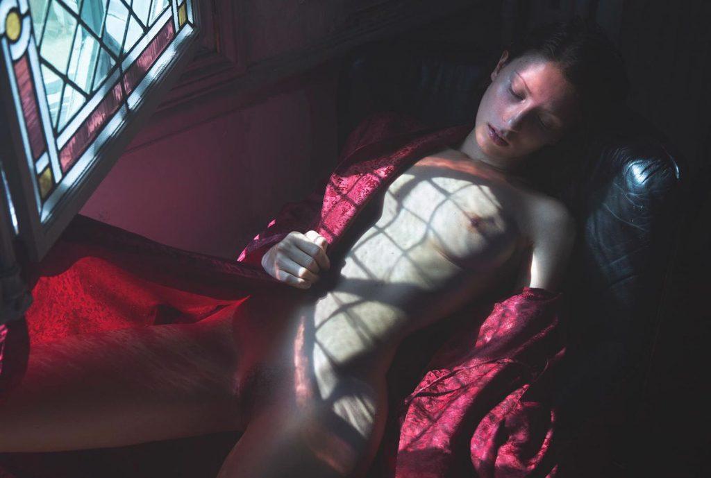 Miluniel Nude (20 Photos)