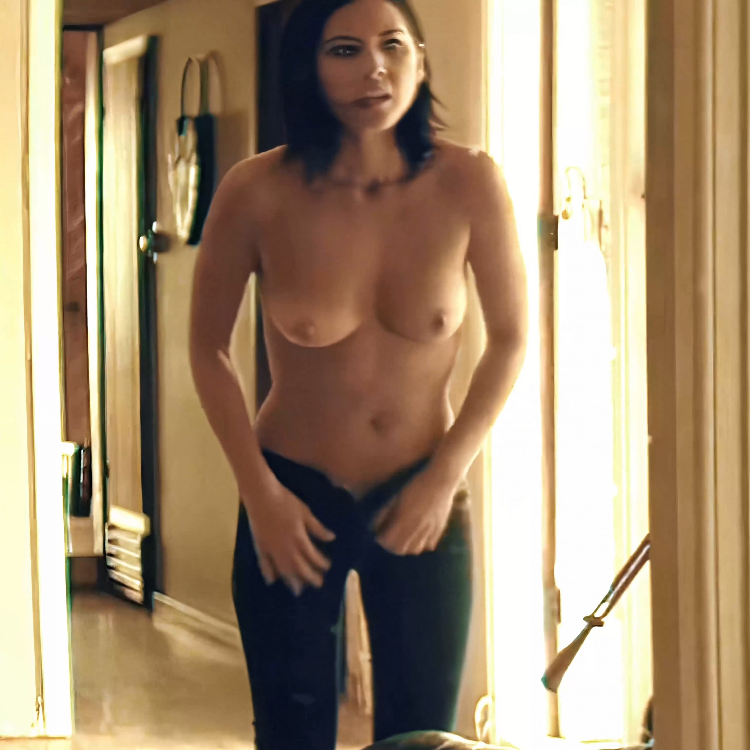 Olivia munn naked pics