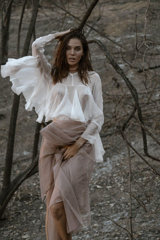 Rachell Vallori Nude (52 Photos)