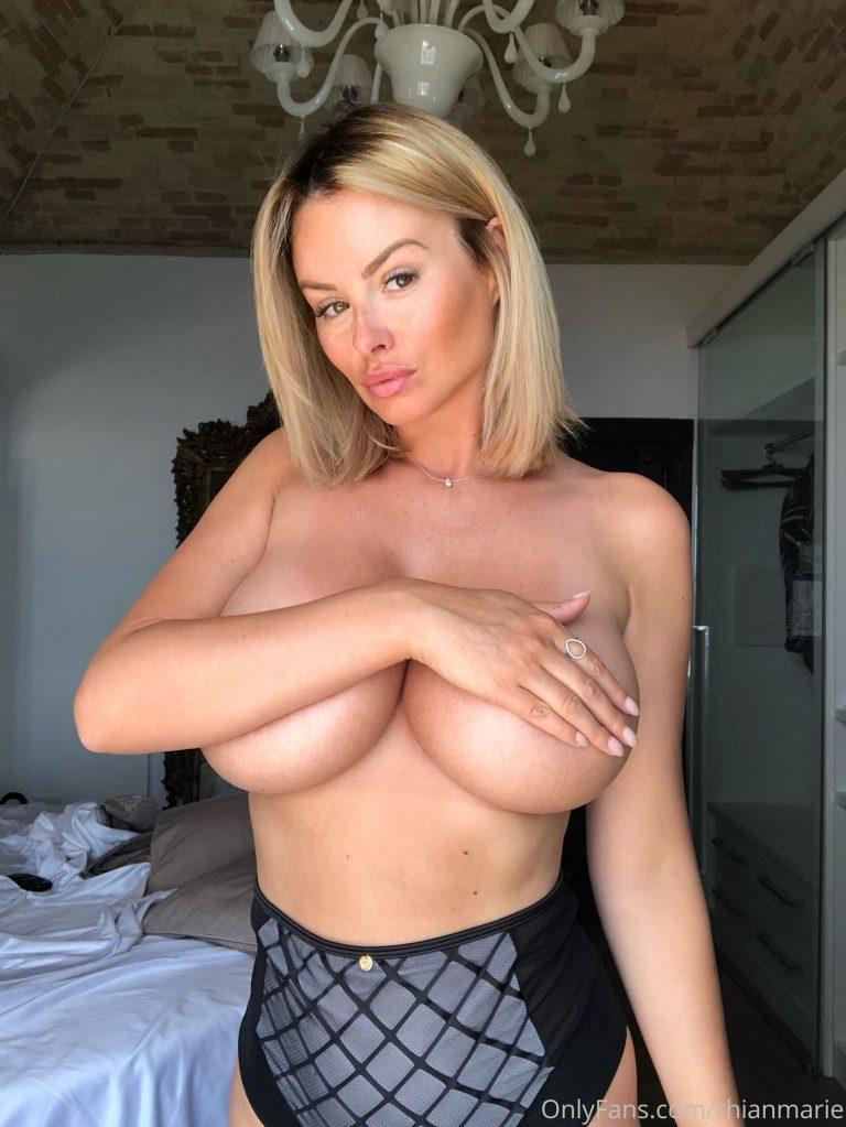 A QUIÉN TE CALZARÍAS AHORA MISMO ? - Página 20 Rhian-Sugden-Nude-Sexy-The-Fappening-Blog-97-768x1023