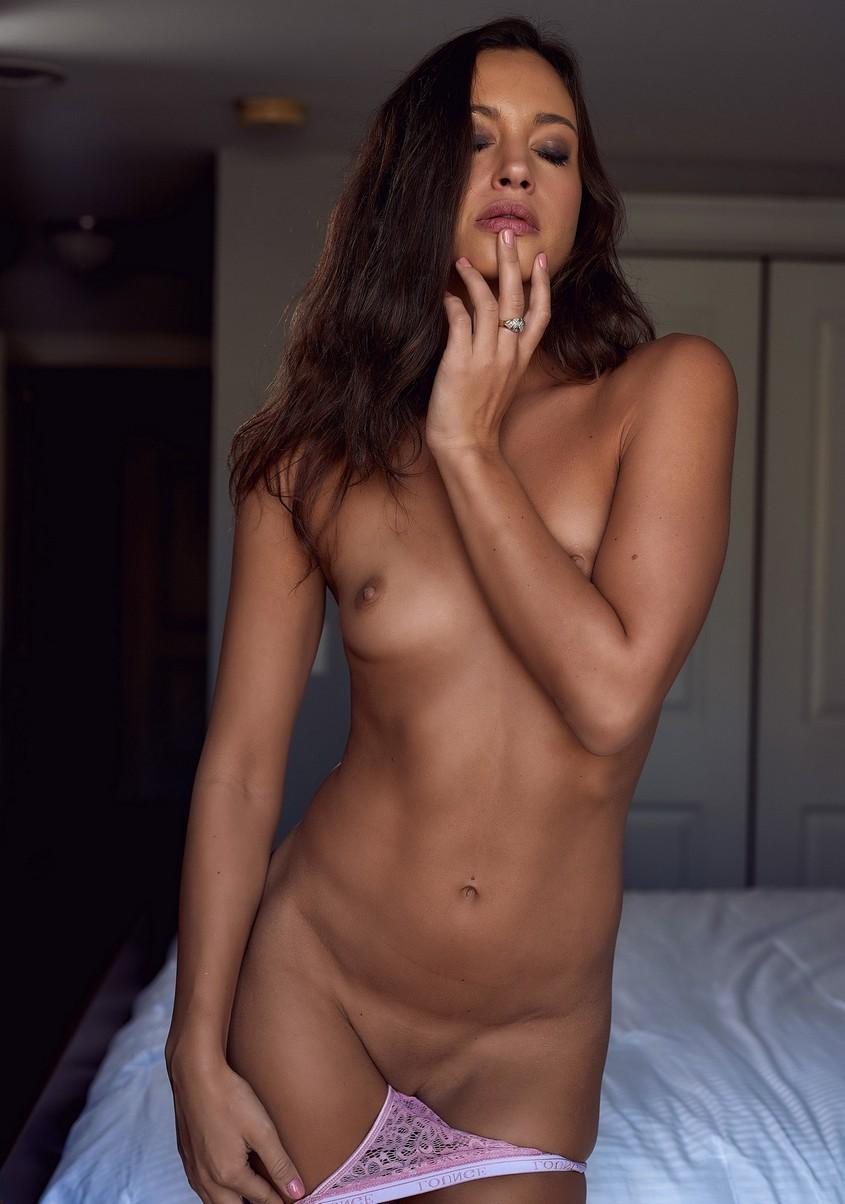 Sofia Jolie Nude (68 Photos)