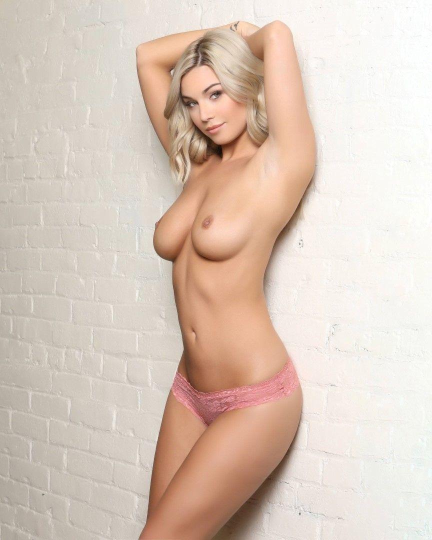 Ciara Price Nude (36 Photos)