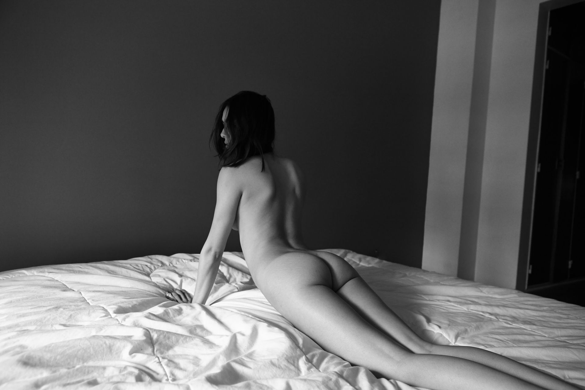 Geisha Chilena Fotos Desnuda This Slut Is A Dirty Slut