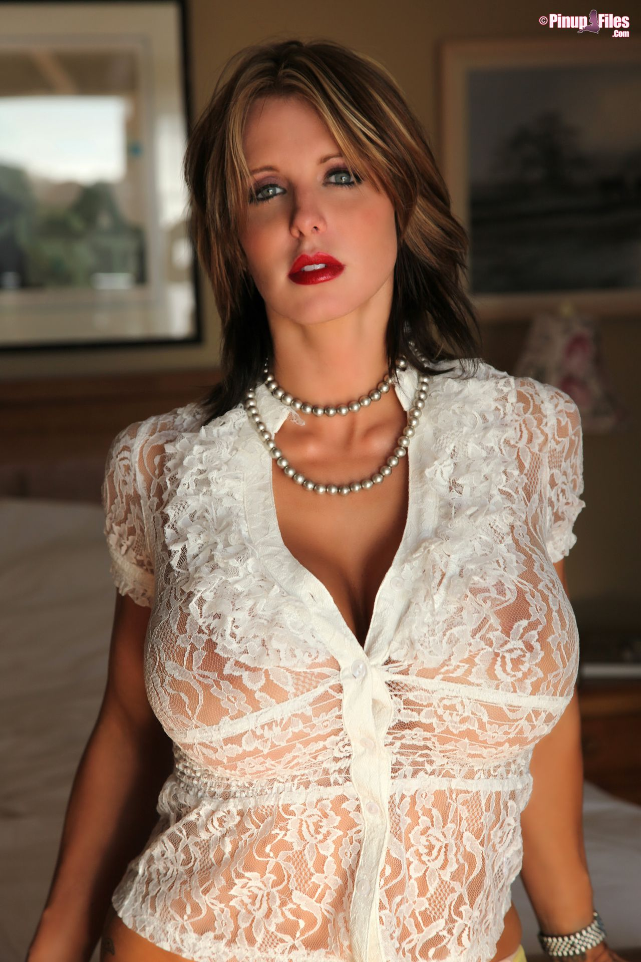 Brandy robbins tits adult gallery excellent