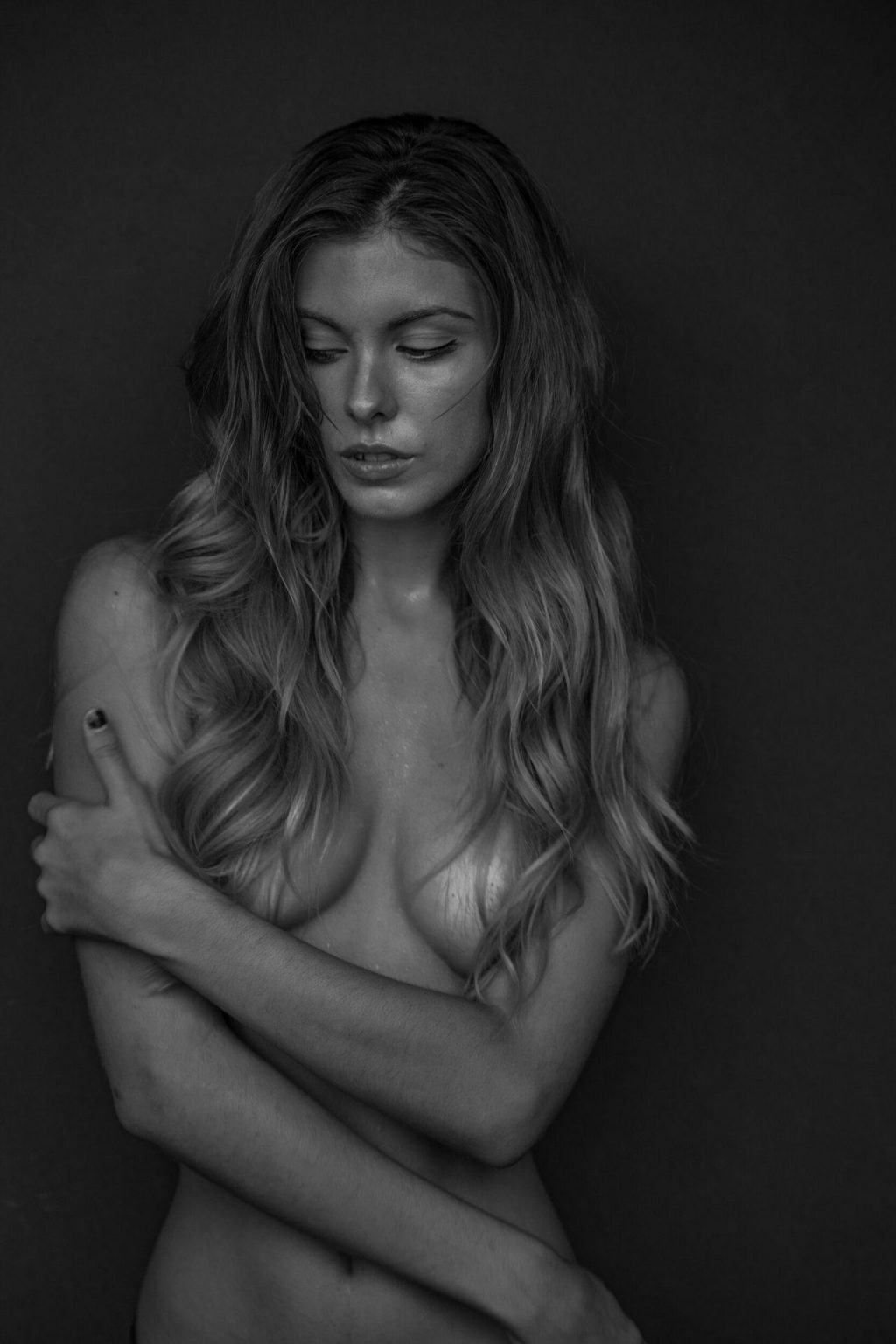 Carmella Rose Nude (20 Photos)