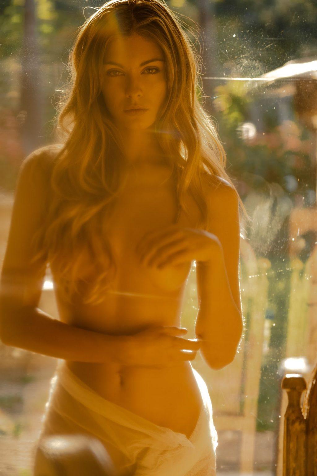 Carmella Rose Nude (18 Photos)