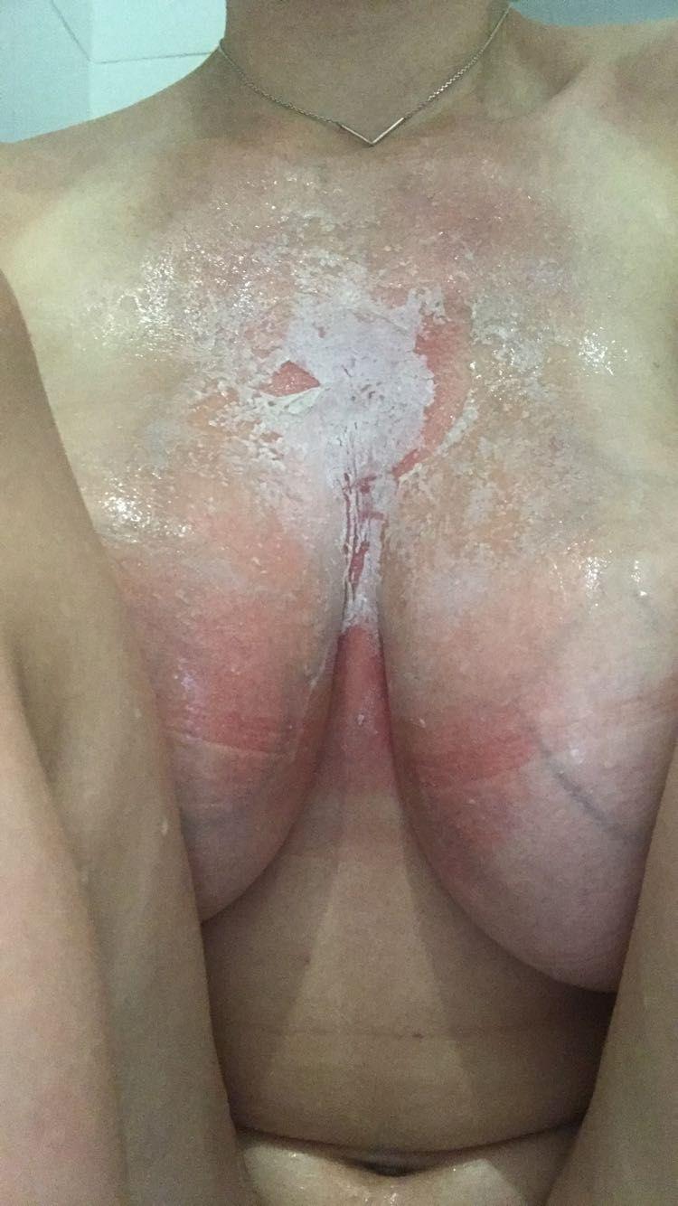 Dakota Blue Richards Leaked The Fappening (18 Photos)