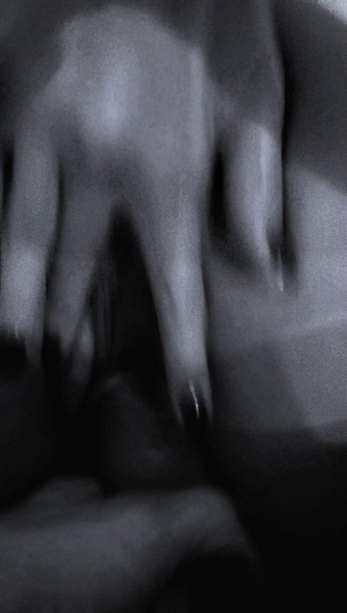 Ekaterina Zueva Nude Leaked (21 Photos)
