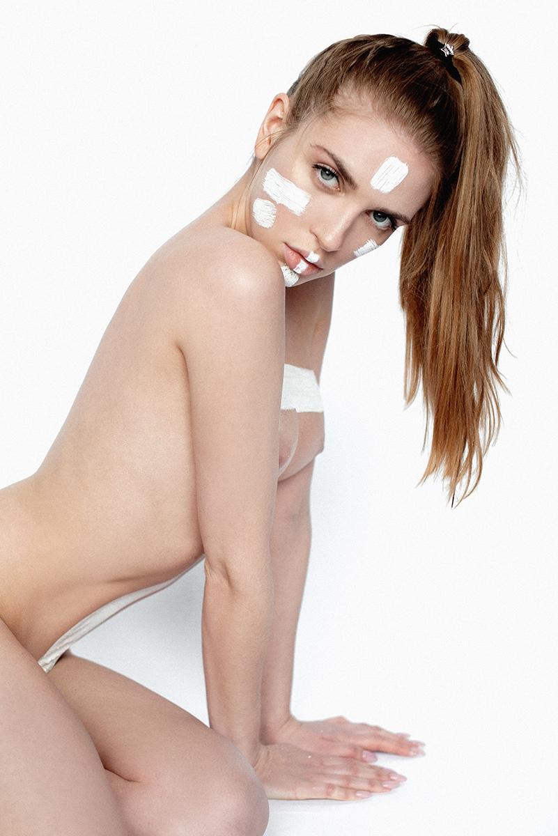 Fia Meos Nude (10 New Photos)