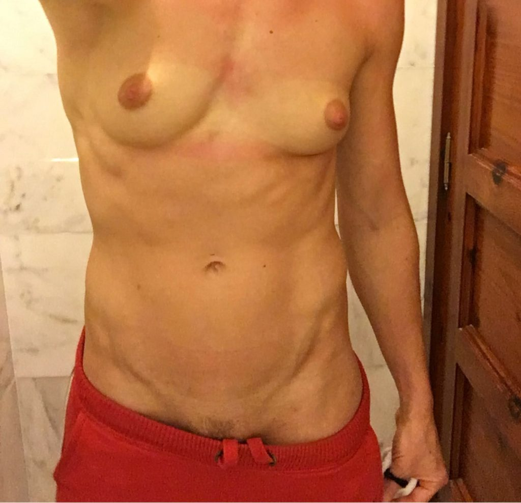 Jade Nimmo Nude Leaked The Fappening (175 Photos + Videos)