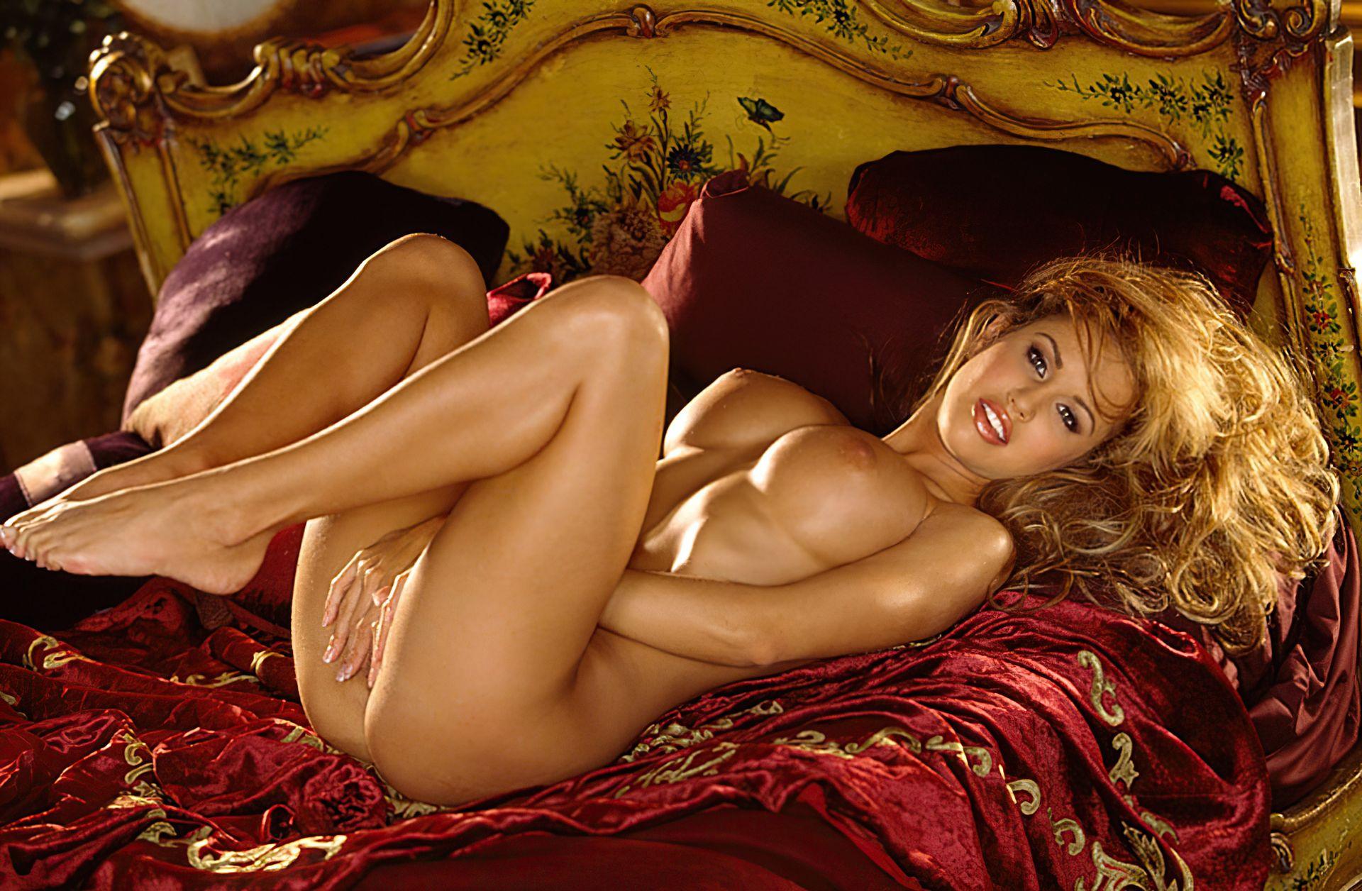 Jennifer walcott sex tape studs