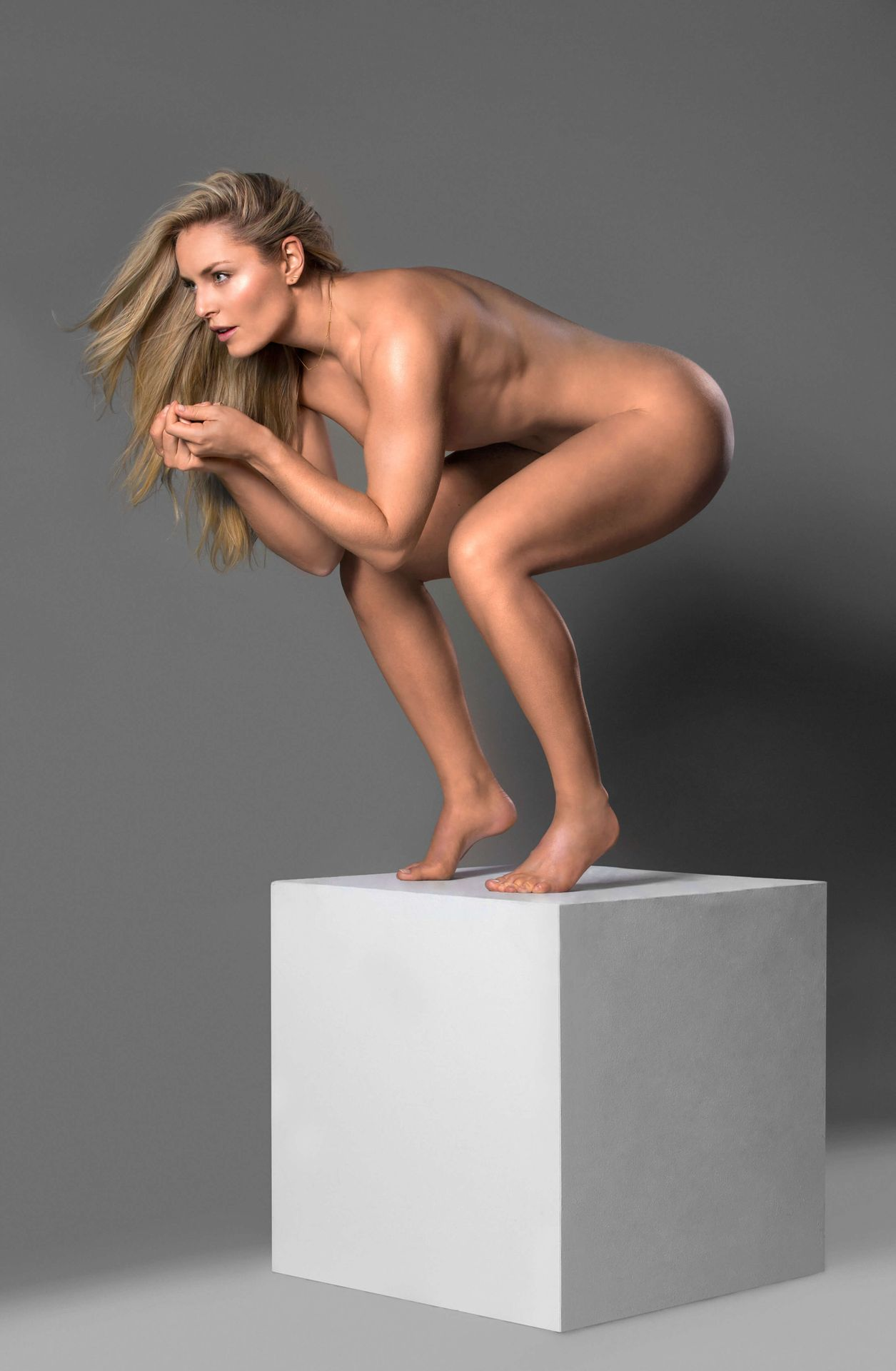 Naked sports stars tube porn pictures