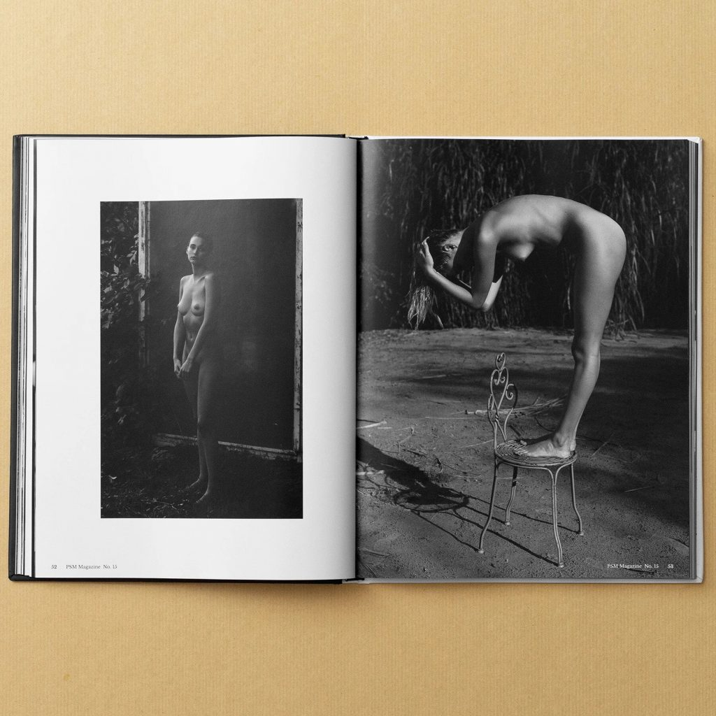 Nikki Hillier Nude (6 Photos)