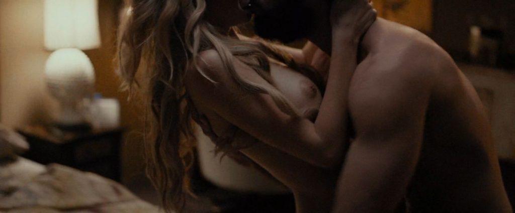 Samara Weaving Nude – Last Moment of Clarity (36 Pics + GIF & Video)