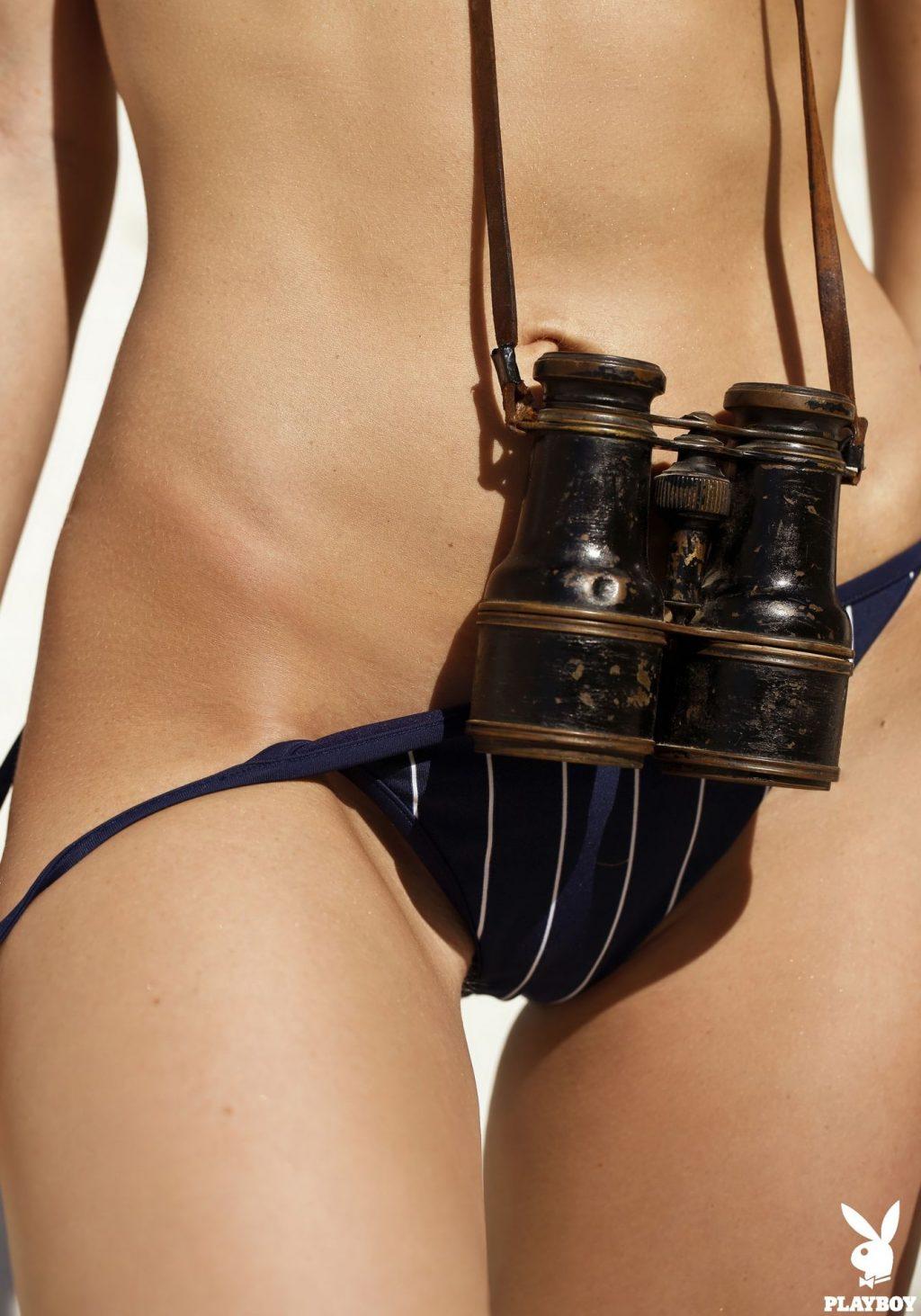 Valeria Lakhina Nude (67 Photos + GIFs & Video)