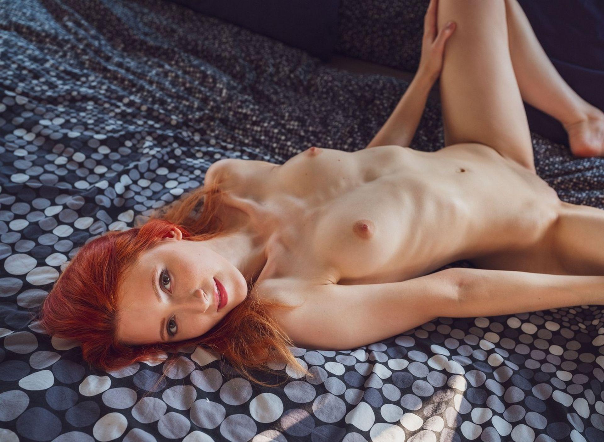 Tiger woods wife elin nordegren nude