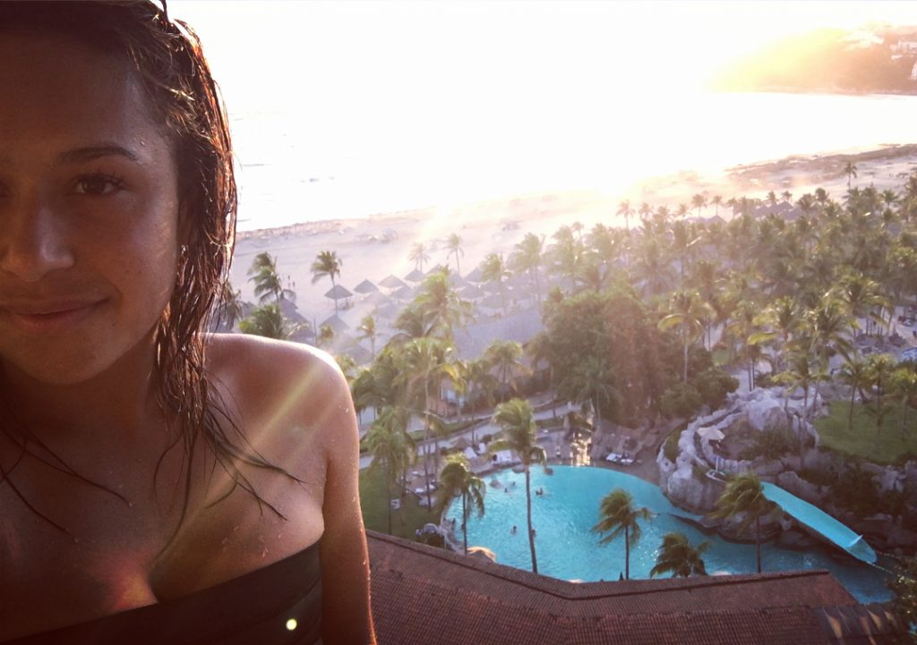 Heather Watson Sexy & Topless (19 Photos)