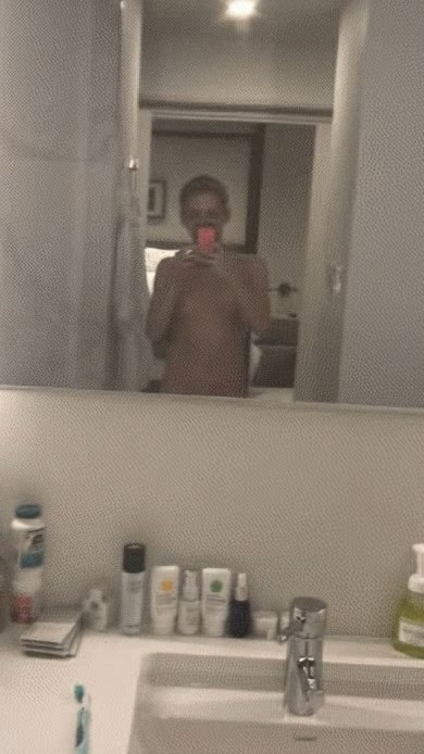 Kristen Stewart Nude Leaked The Fappening (3 Pics + Video)