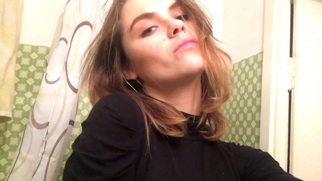 Rasa Zukauskaite Sexy Leaked The Fappening (24 Pics + Videos)