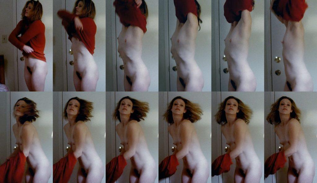 Ariadne Shaffer Nude – Better Luck Tomorrow (1 Pic + Video)