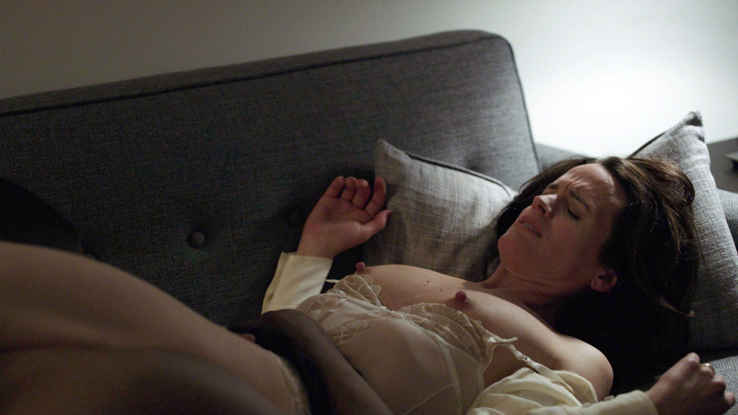 Porn Images elizabeth reaser nude photos