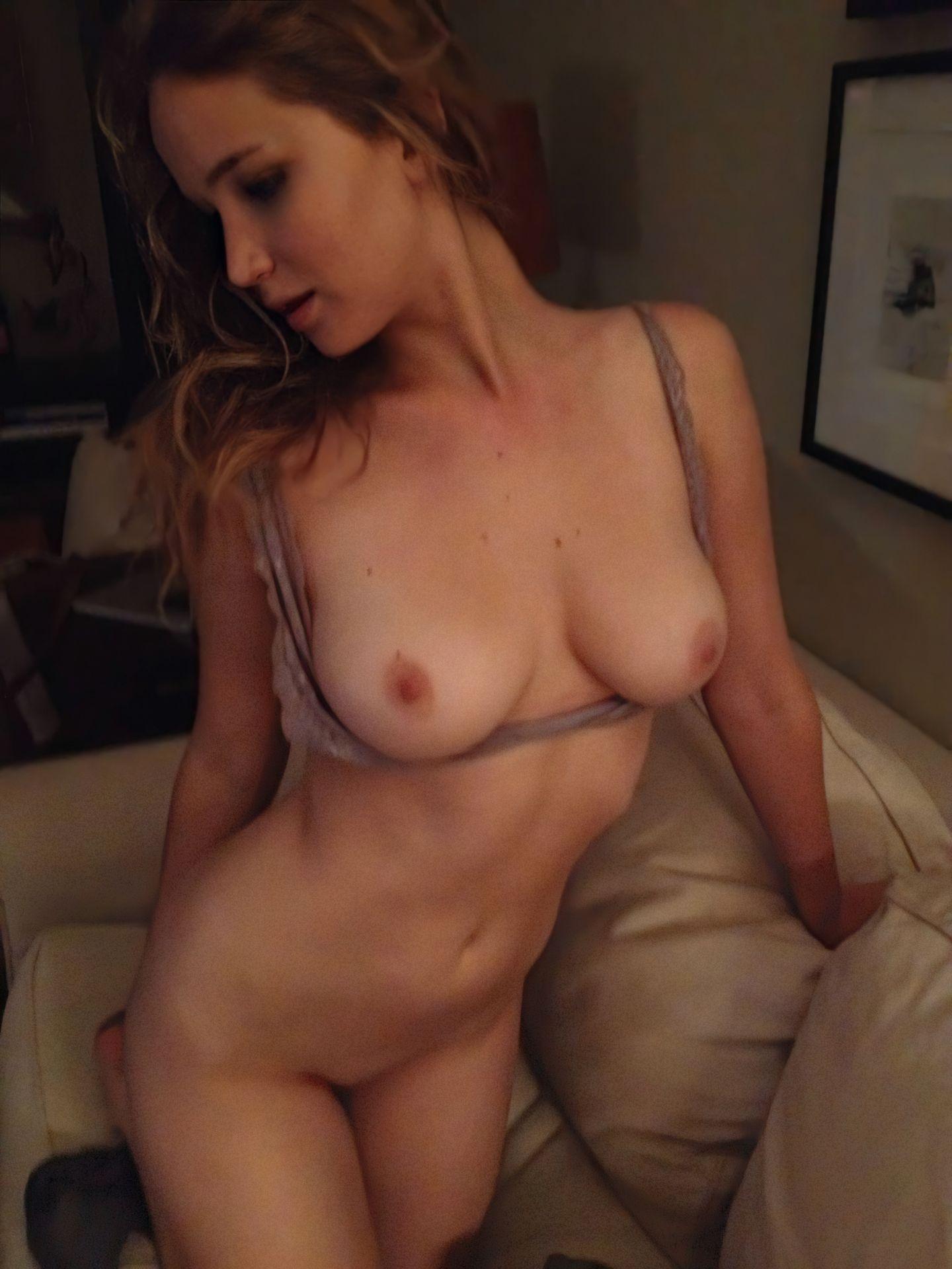Icloud Leaked Nudes