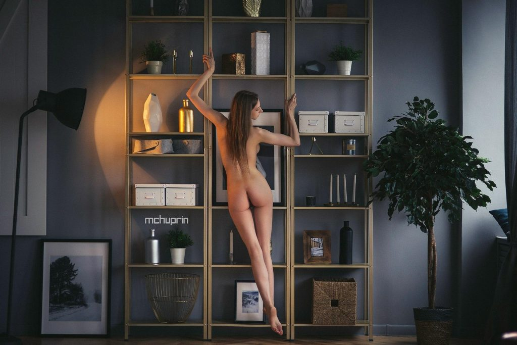 Katerina Reich Nude (22 Photos)