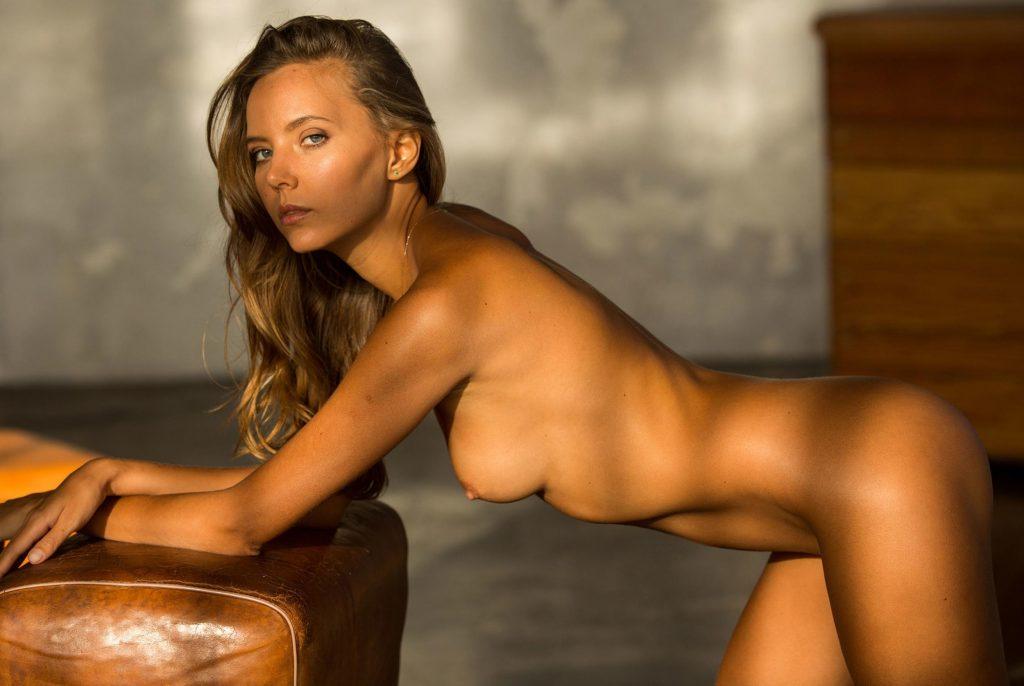 Katya Clover Look Vrporn 1