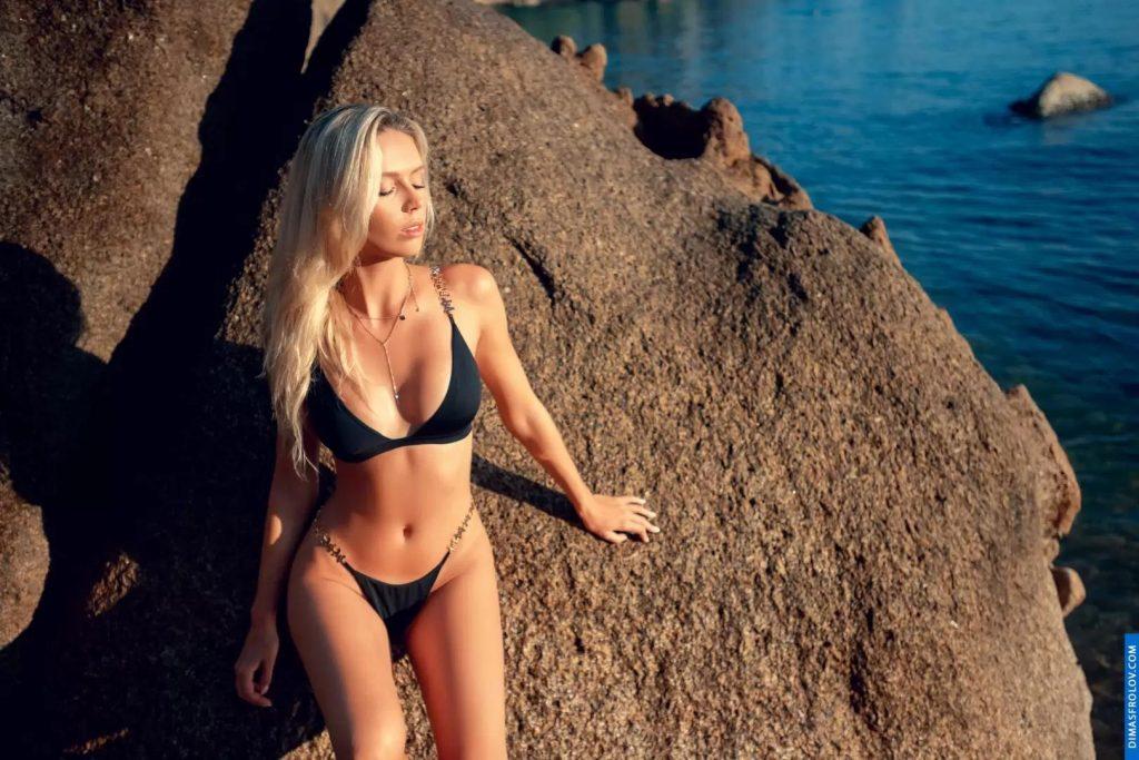 Kimberly Ellie Sexy (35 Photos)