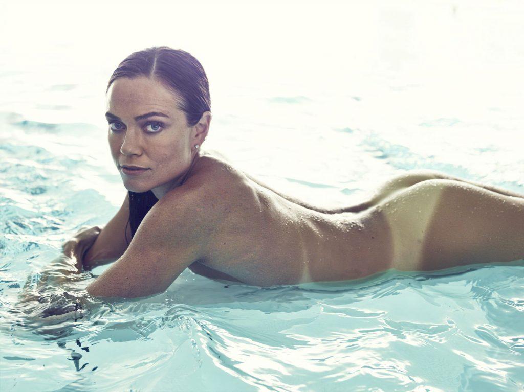 Natalie Coughlin Nude (35 Photos)