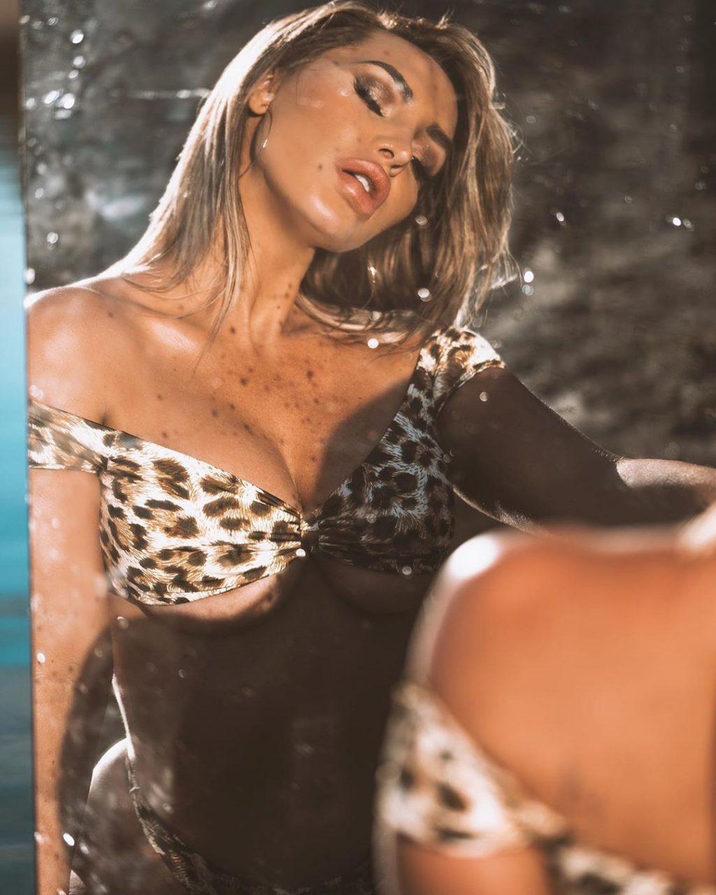 Rosanna Arkle Sexy (39 Photos)