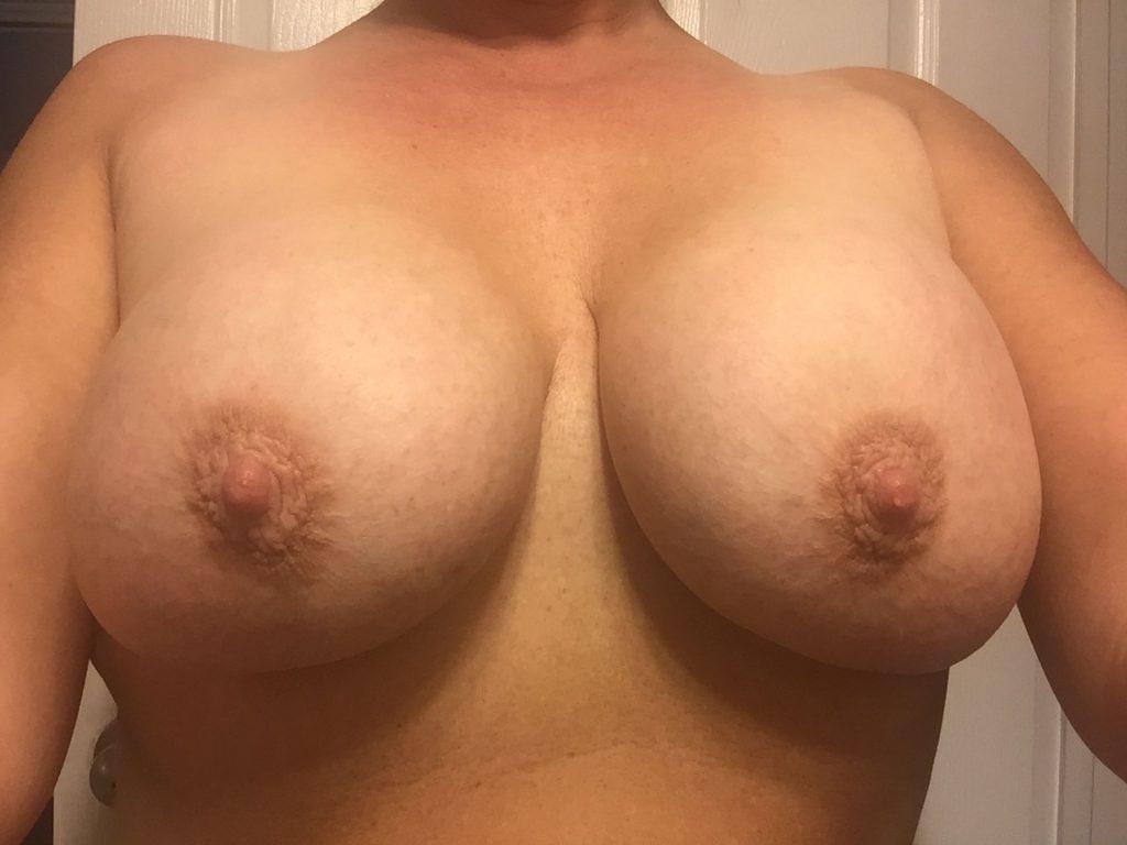 Tammy Lynn Sytch Nude (100 Photos)