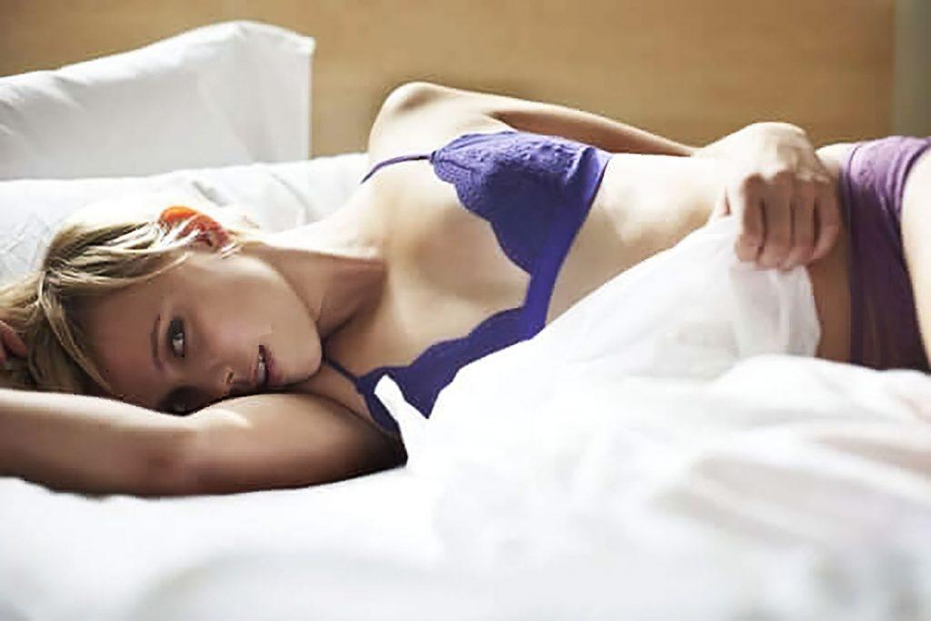 Riley Voelkel Nude & Sexy Collection (88 Photos + GIFs & Videos)