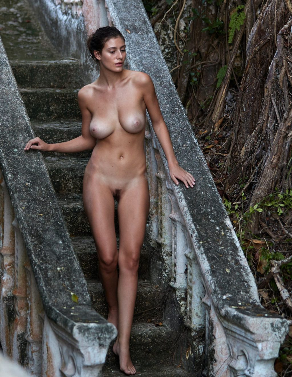 Alejandra Guilmant Nude (16 Photos)