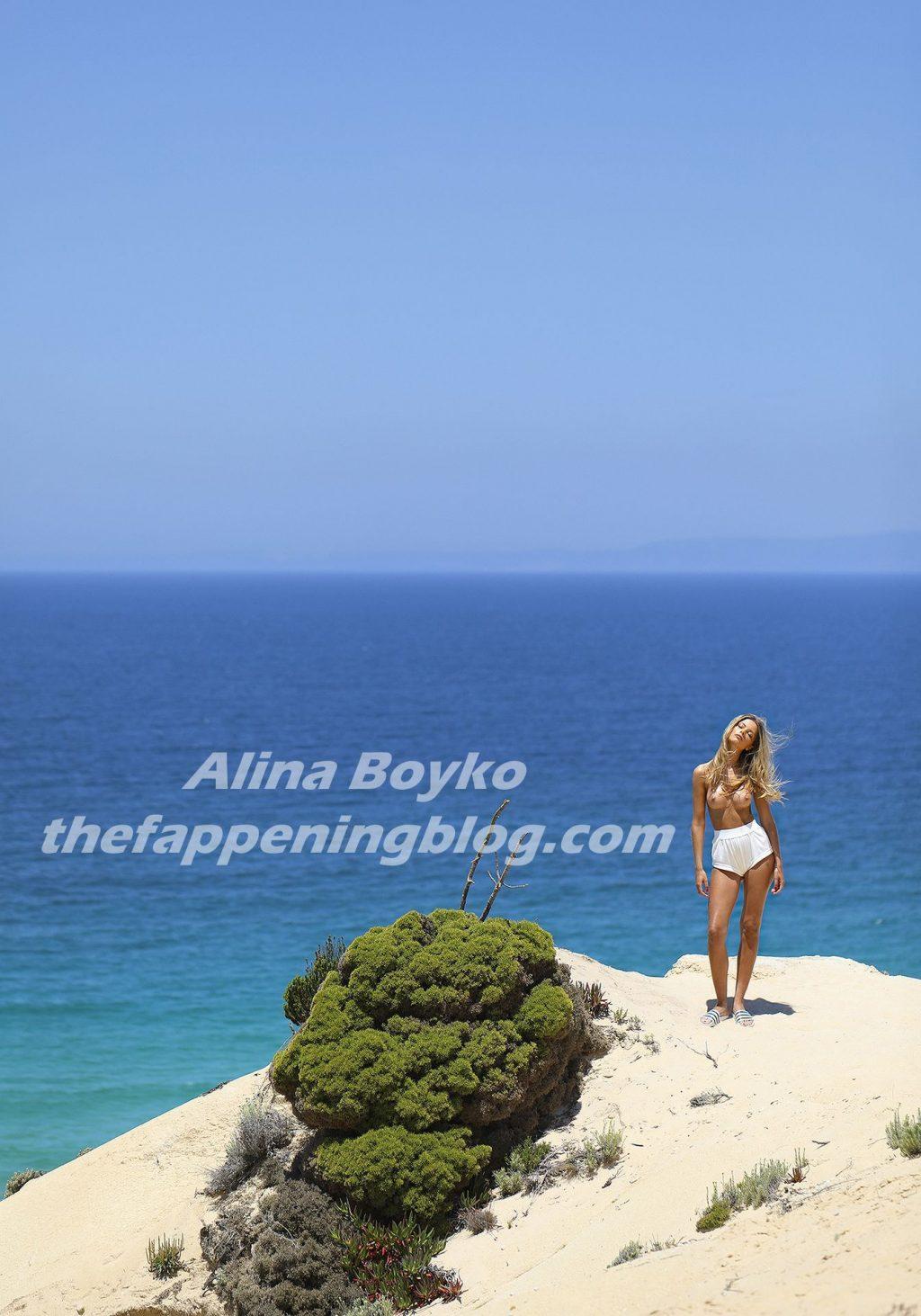 alina-boyko
