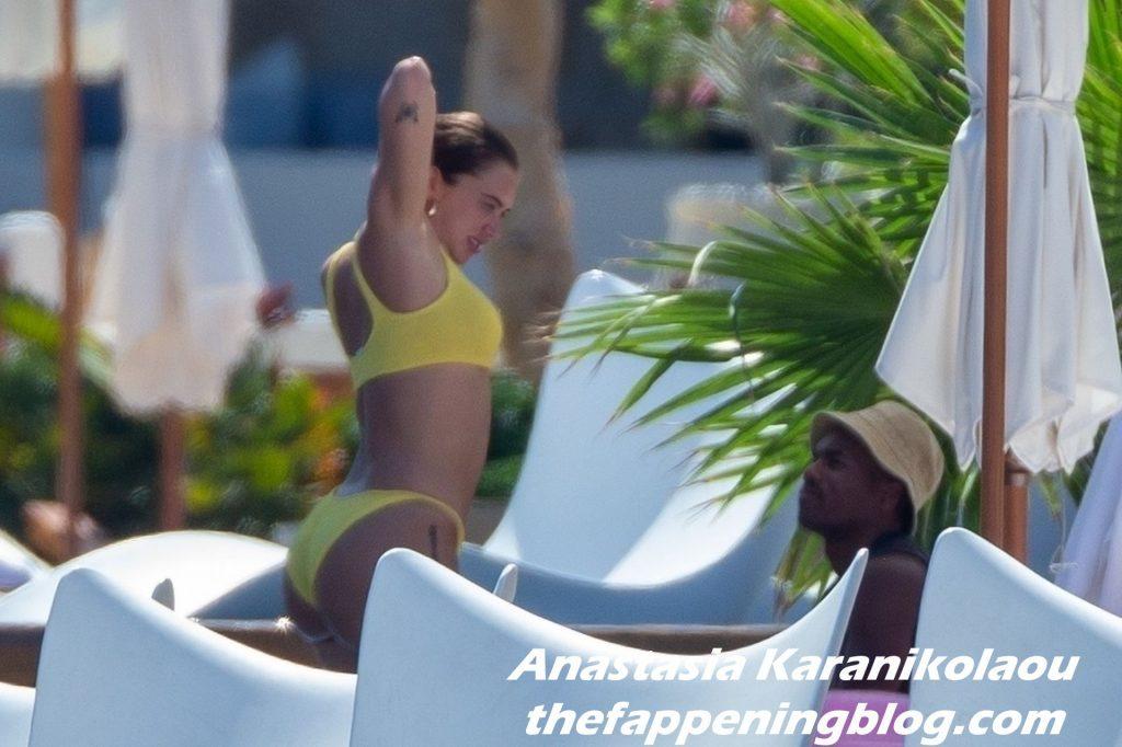 anastasia-karanikolaou