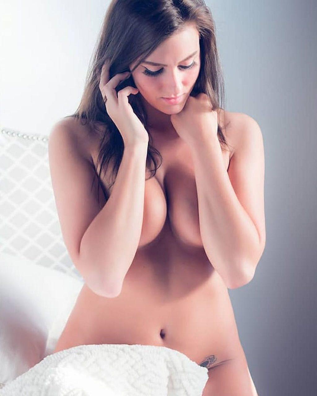 Ashtyn Sommer Nude (10 Photos)